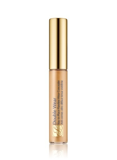 Estée Lauder Double Wear Stay-İn-Place Flawless Wear Concealer- 08 Warm Light Medium Kapatıcı Ten
